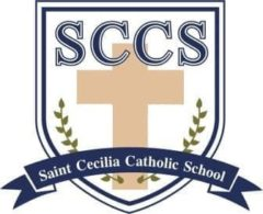 Saint Cecilia Catholic School